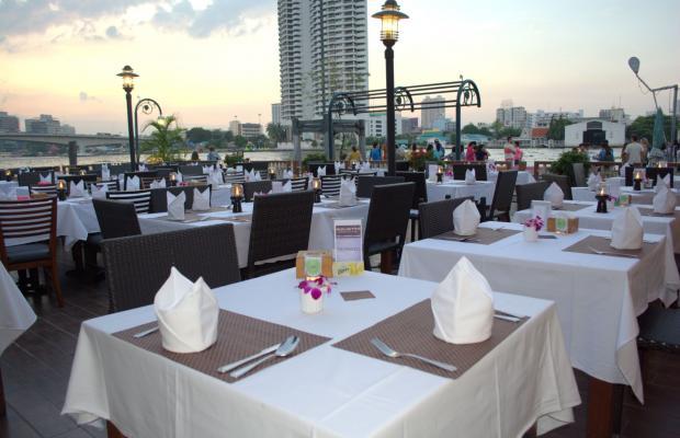 фотографии отеля Navalai River Resort изображение №23