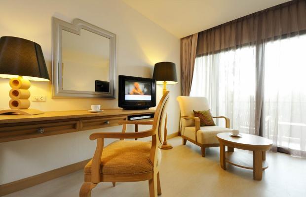 фото отеля Navalai River Resort изображение №17