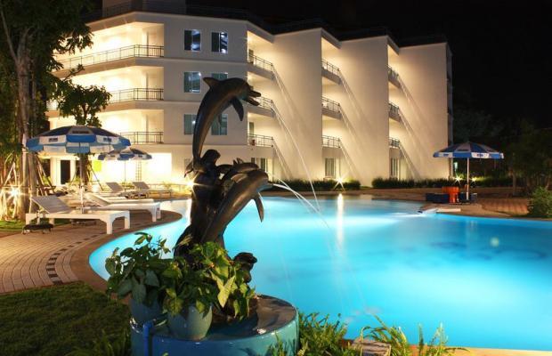 фото отеля Cera Resort @ Cha-am изображение №65