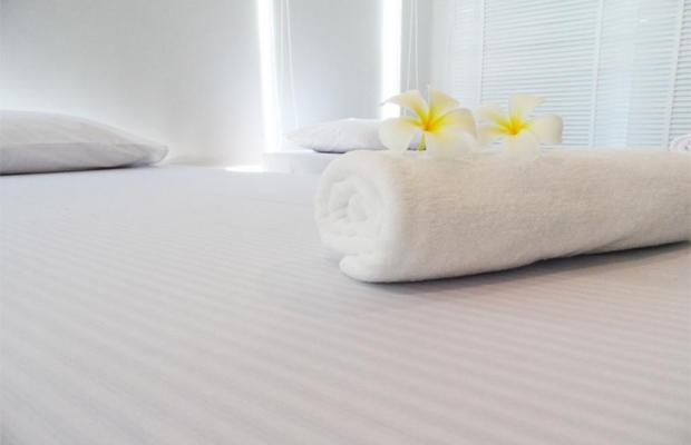 фотографии отеля Cera Resort @ Cha-am изображение №59