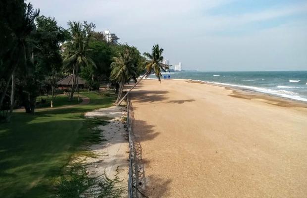 фото отеля Cera Resort @ Cha-am изображение №49
