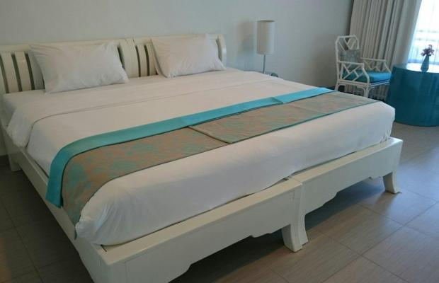 фотографии отеля Cera Resort @ Cha-am изображение №11