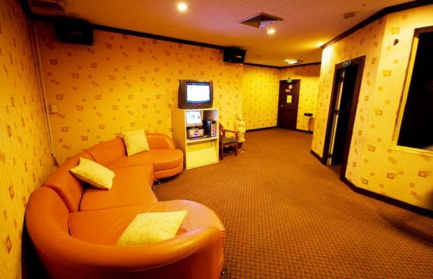 фото Ayutthaya Grand Hotel изображение №14
