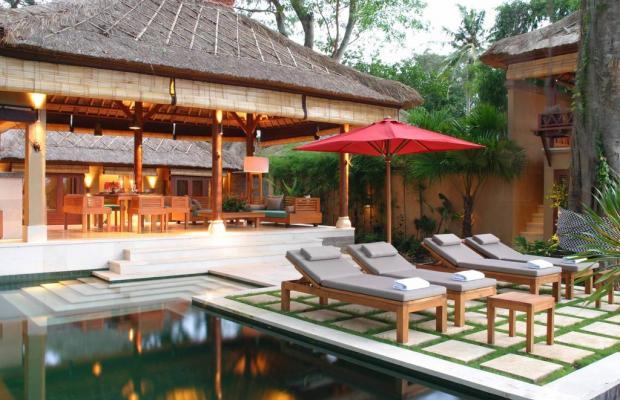 фотографии Villa Tamu Seseh изображение №28