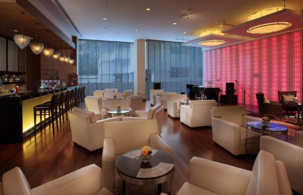 фотографии отеля Grand Sukhumvit Hotel Bangkok изображение №11