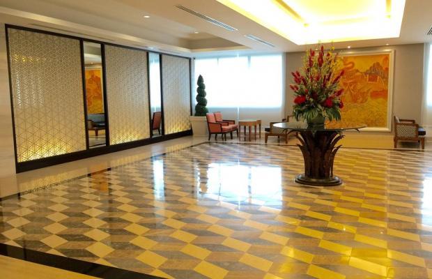 фото отеля Indra Regent изображение №17