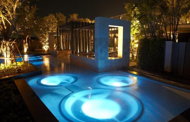 фотографии Cher Resort изображение №20