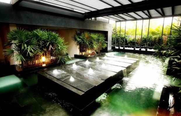 фото отеля Cher Resort изображение №17