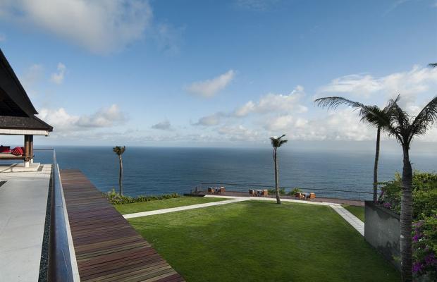 фото Indah Beach изображение №14