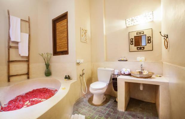фото отеля Junjungan Ubud Hotel & Spa изображение №13