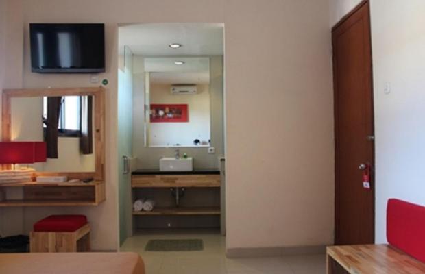 фотографии отеля Karthi изображение №15