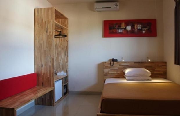 фотографии отеля Karthi изображение №7