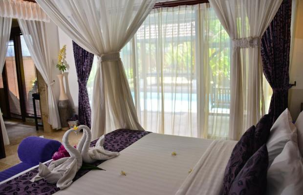 фотографии отеля Lavender Resort and Spa Pool Villa изображение №7