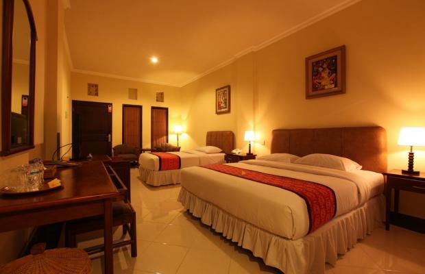 фото отеля Maxi Hotel And Spa изображение №5