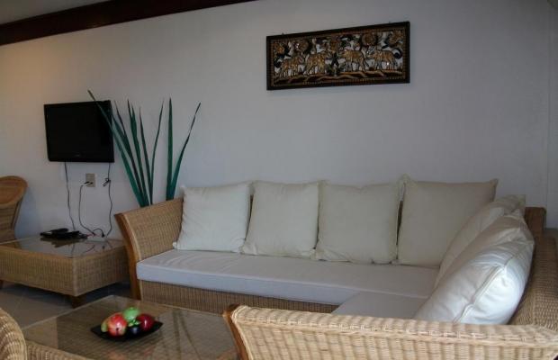 фотографии отеля Sea Sand Sun Resort изображение №39