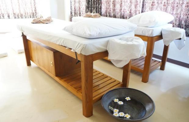 фото отеля Sea Sand Sun Resort изображение №17