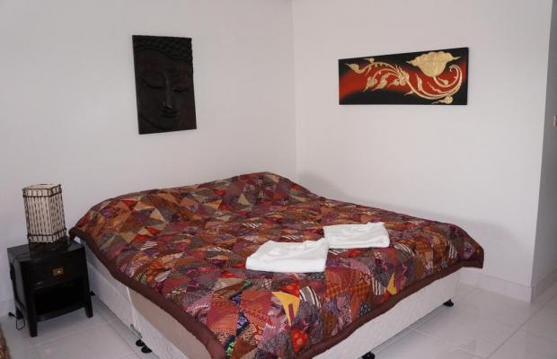 фотографии отеля Sea Sand Sun Resort изображение №11