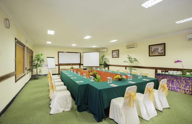 фото отеля Puri Artha изображение №17
