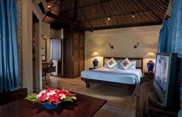 фото Poppies Bali Cottage изображение №18