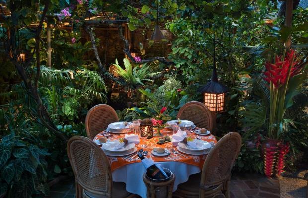 фотографии отеля Poppies Bali Cottage изображение №15