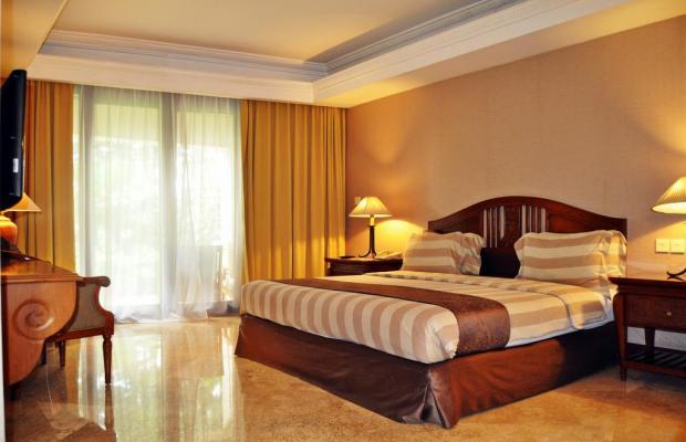 фотографии Lorin Solo Hotel (ex. Lor In Business Resort and Spa) изображение №4