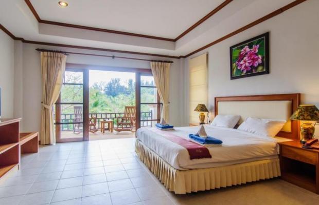 фотографии Koh Kho Khao Resort изображение №20