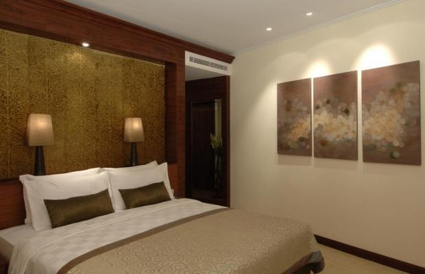 фотографии отеля Aryaduta Medan изображение №23