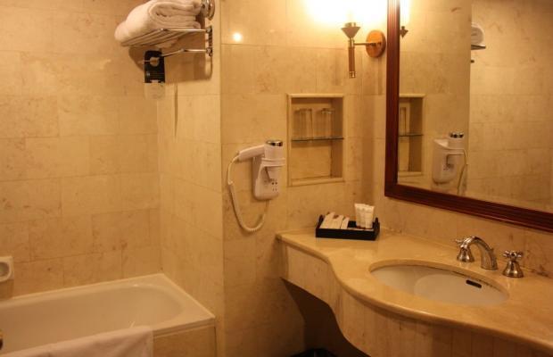 фото отеля Grand Angkasa изображение №5