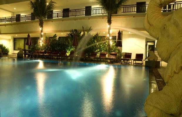 фото Napalai Resort & Spa изображение №18