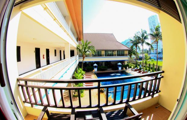 фото отеля Napalai Resort & Spa изображение №5