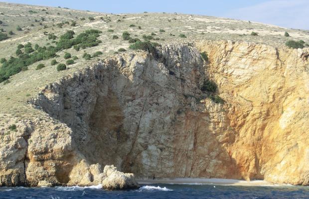 фотографии Villa Blue Sea изображение №12