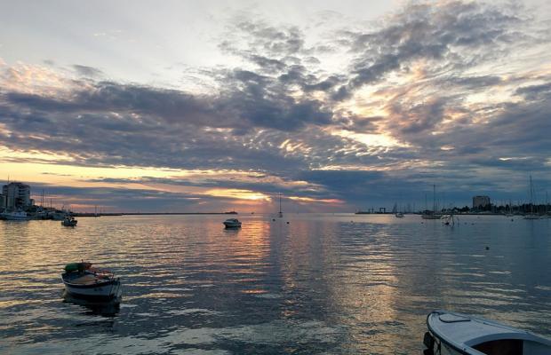 фото Villa Blue Sea изображение №10