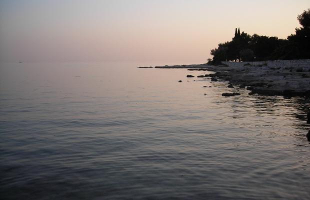 фотографии Villa Blue Sea изображение №8
