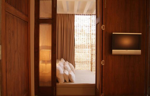 фотографии отеля Putahracsa изображение №43
