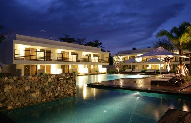 фото отеля Putahracsa изображение №17