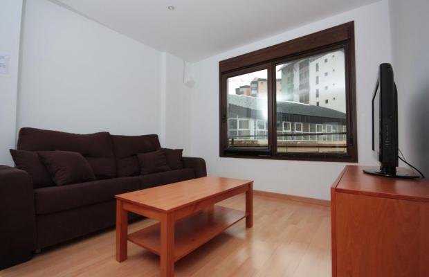 фото Apartamentos Habitat Premier изображение №26
