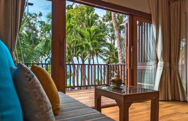 фотографии Ao Prao Resort изображение №20