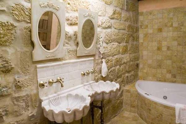 фото отеля Palacio de los Salcedo изображение №5