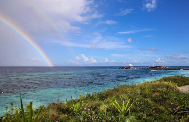фотографии Wakatobi Dive Resort изображение №28