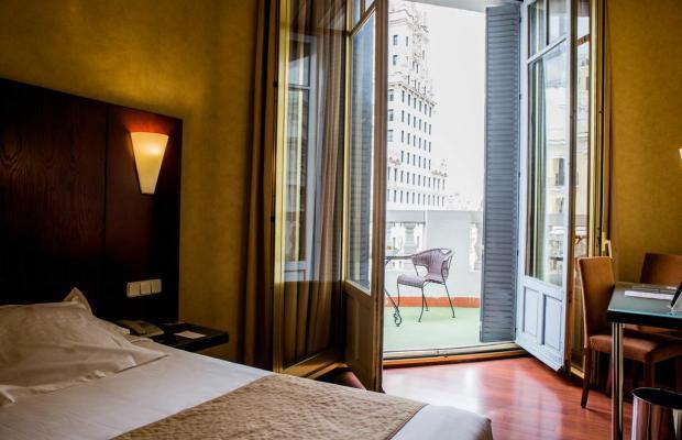 фото отеля Arosa изображение №41