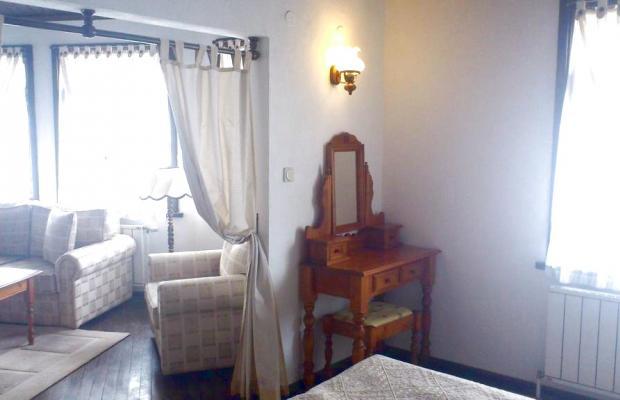 фотографии отеля Fenerite (Фенерите) изображение №11