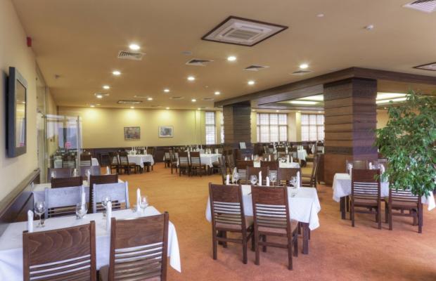 фото отеля Kalina Palace (Калина Палас) изображение №17