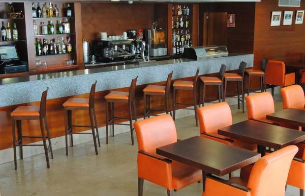 фото отеля Ganivet изображение №37