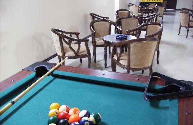 фотографии отеля Orbel Spa (Орбел Спа) изображение №27