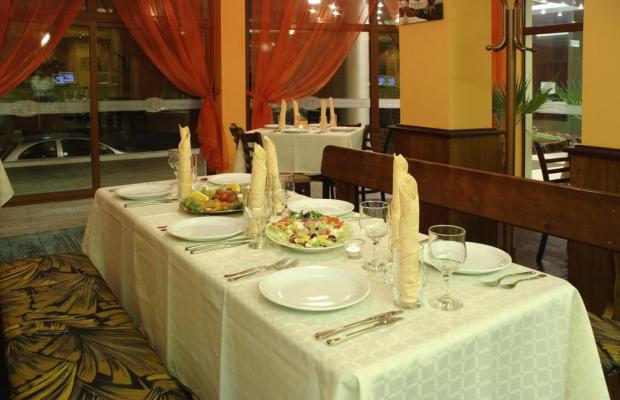 фотографии отеля Park Hotel Dryanovo (Парк Хотел Дряново) изображение №15