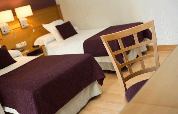 фотографии отеля  Hotel Trafalgar (ex. Best Western Hotel Trafalgar)  изображение №3