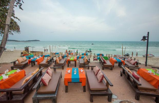 фотографии Baan Samui Resort изображение №20