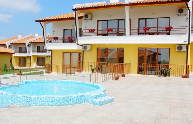 фото Montemar Villas (Монтемар Вилла) изображение №2