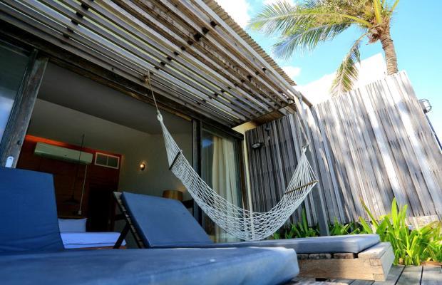 фотографии отеля Baan Talay Resort изображение №31