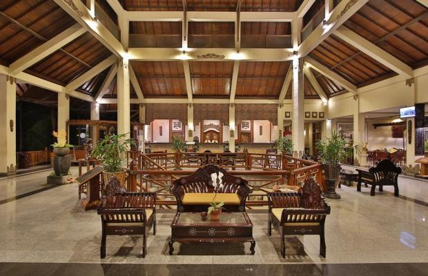 фото отеля Jayakarta Lombok Beach Resort & Spa изображение №9